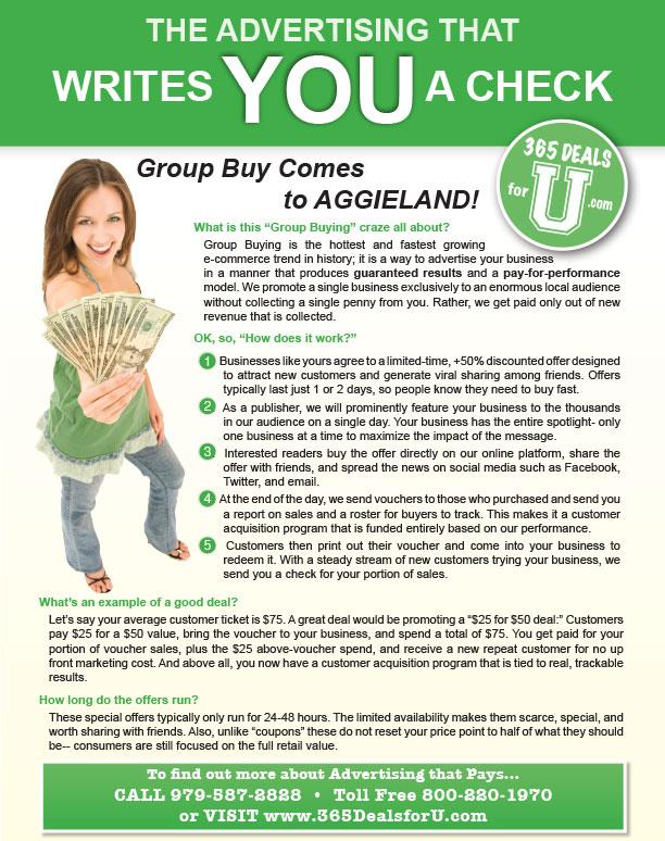 365-group-buy-1