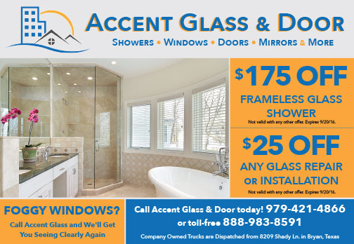 Accent-Glass-VIP-0416