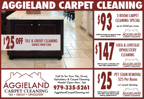 Aggieland-Carpet-Cleaning-VIP-0416