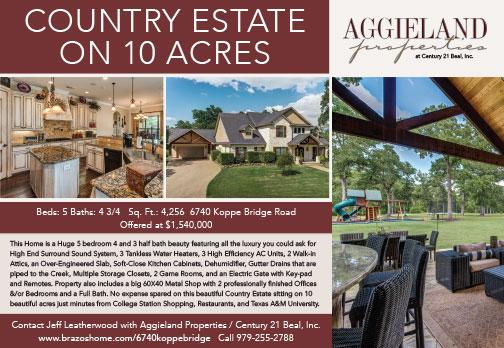 Aggieland-Properties-VIP-0616