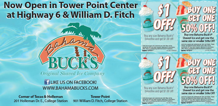 Bahama-Bucks-VIP-0517-SQ