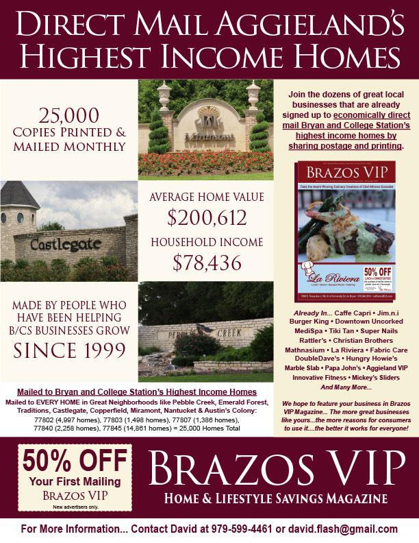 best-homes-flyer-gloss