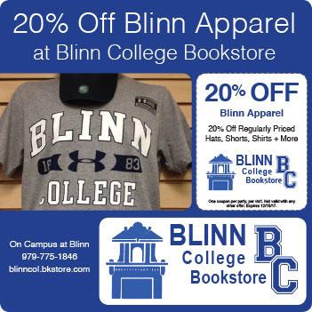 Blinn-Bookstore-VIP-0517-SQ.jpg