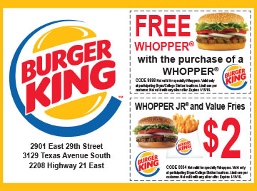 Burger-King-AM-0815-1