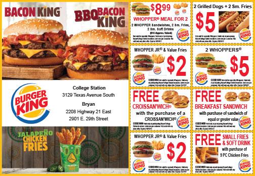 Burger-King-VIP-0217