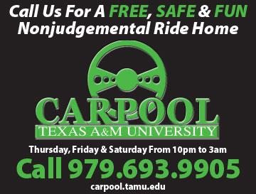 Carpool-Display-0815
