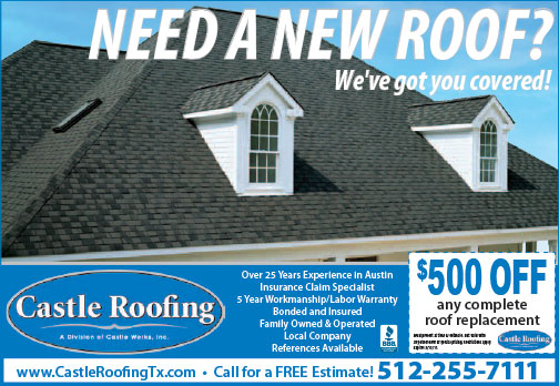 castle-roofing-acc-proof-0311