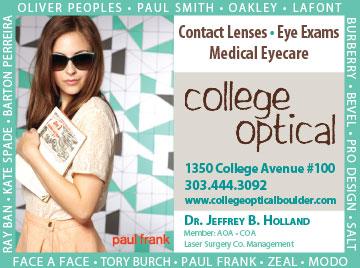 College-Optical-CU-0815-1