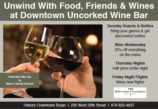 Downtown-Uncorked-VIP-0216