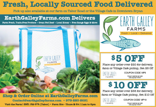 Earth-Galley-Farms-VIP-0217
