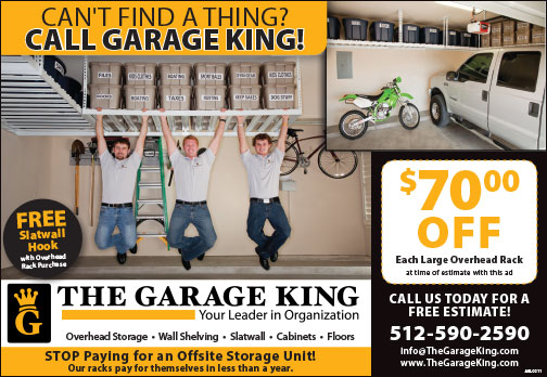 garage-king-ael-0211