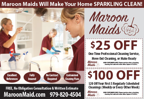 Maroon-Maids-VIP-0416
