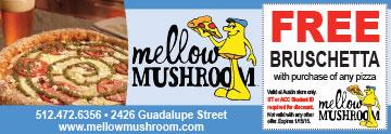 Mellow-Mushroom-UT-0814-1