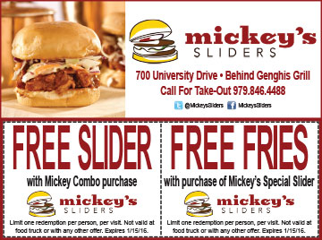 Mickey-Sliders-Half-AM-0815-1