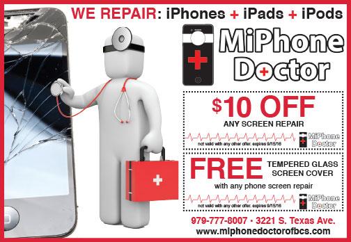 MiPhone-Doctor-VIP-0416