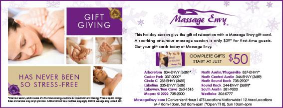 press--Massage-Envy--VP--1108-1