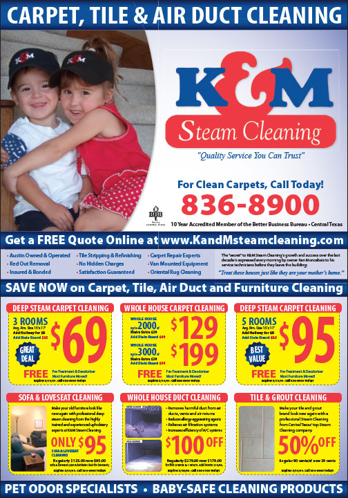 press_k&m-steam-cleaning_ael_0209