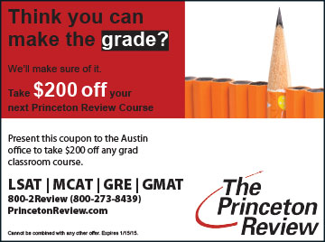 Princeton-Review-UT-0814-1