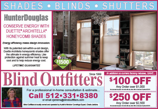 proof-blind-outfitters-ael-0610