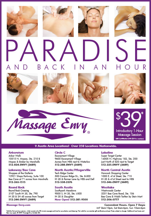 proof-Massage-Envy-AEL-0907