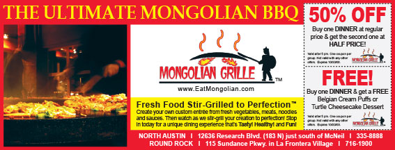 proof--Mongolian-Grille--VP--0808