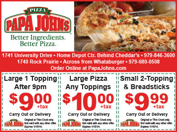 proof-papa-johns-am-0813-1