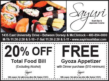 proof-sayuri-asu-0812-1