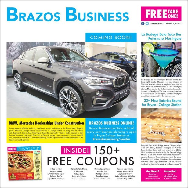 brazos-business-fp