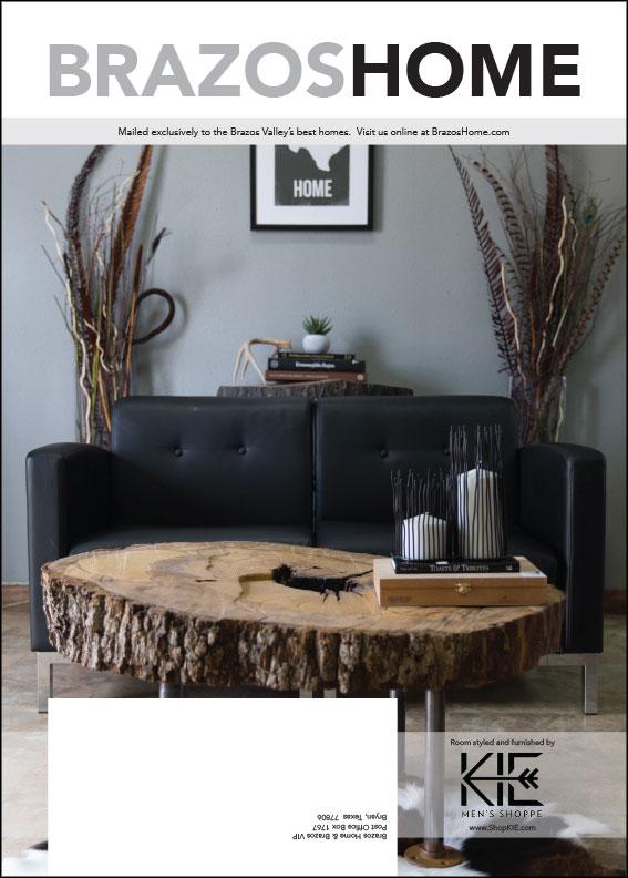 Brazos-Home-Cover-VIP-0416
