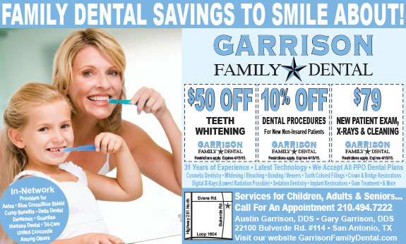 Garrison-Family-Dental-MM-022715-Front