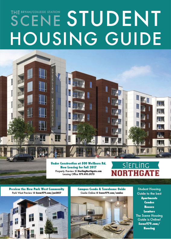 Housing-Guide-Cover-1016