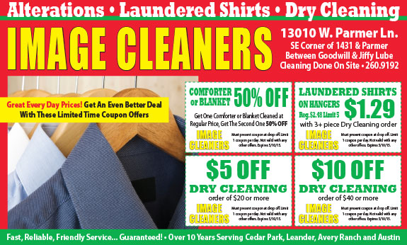 Image-Cleaners-MM-022715-Front