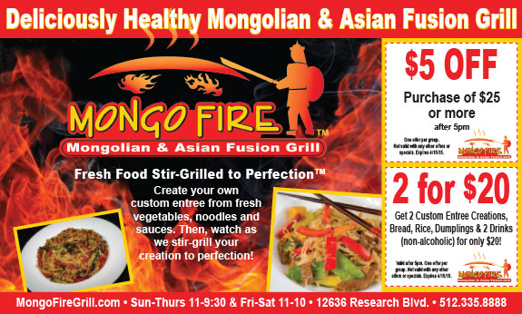 Mongo-Fire-MM-022715-Front