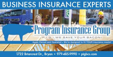 Program-Insurance-VIP-0616