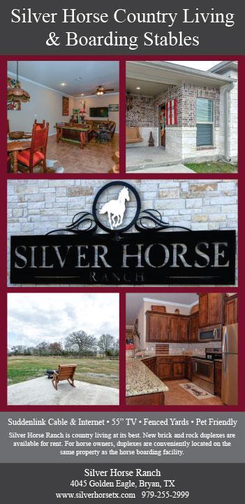 Silver-Horse-Ranch-VIP-0118