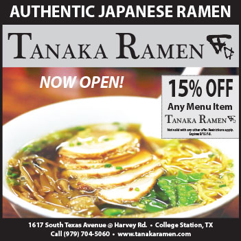 Tanaka-Ramen-VIP-1117